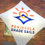 Installing Shade Sails Across Melbourne