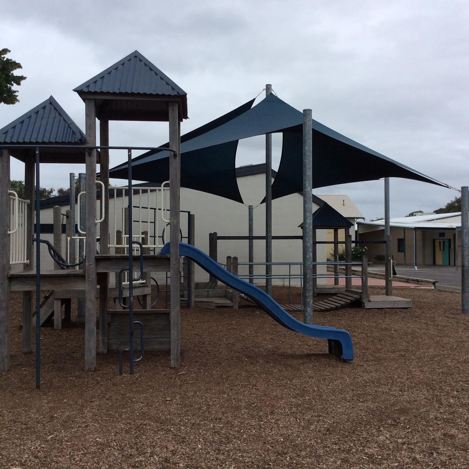 playground shade sails mornington peninsula
